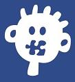 Logo Association Québécoise de la Dysphasie